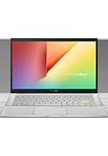 Суперціна на ноутбуки ASUS Vivobook S14.