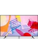Экономьте до 20% на телевизорах Samsung.