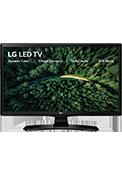 Экономьте до 20% на телевизорах LG.