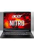 Суперцены на игровые ноутбуки Acer Nitro.