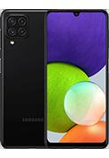 Выгодные цены на смартфоны Galaxy A22.
