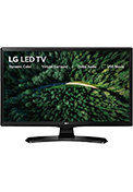 Заощаджуйте до 20% на телевізорах LG.
