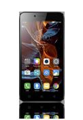 Отримуйте 1 із 3 подарунків до смартфонів Lenovo, ZTE та Moto