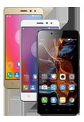 Смартфони Lenovo в розстрочку до 10 місяців без переплат