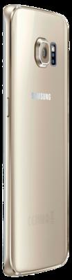 Смартфон Samsung Galaxy S6 Edge 64GB SM-G925F Gold 7