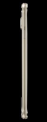 Смартфон Samsung Galaxy S6 Duos 32GB SM-G920F Gold 4
