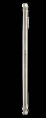 Смартфон Samsung Galaxy S6 32GB SM-G920F Gold 4