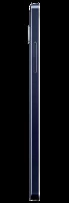 Смартфон Samsung Galaxy A5 SM-A500H Black 7