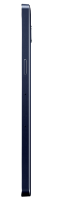 Смартфон Samsung Galaxy A5 SM-A500H Black 8
