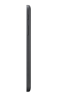 Планшет Samsung Galaxy Tab 3 Lite SM-T113 8GB Ebony Black 4