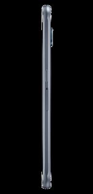 Смартфон Samsung Galaxy S6 Duos 32GB SM-G920F Black 3