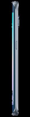 Смартфон Samsung Galaxy S6 Edge 64GB SM-G925F Black 5