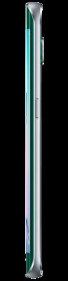 Смартфон Samsung Galaxy S6 Edge 32GB SM-G925F Green 5