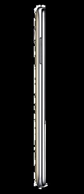 Смартфон Samsung Galaxy J5 SM-J500H Gold 4