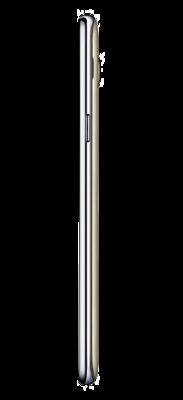 Смартфон Samsung Galaxy J5 SM-J500H Gold 5
