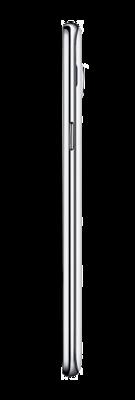 Смартфон Samsung Galaxy J5 SM-J500H White 4