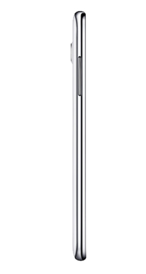 Смартфон Samsung Galaxy J5 SM-J500H White 5