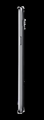 Смартфон Samsung Galaxy J5 SM-J500H Black 4