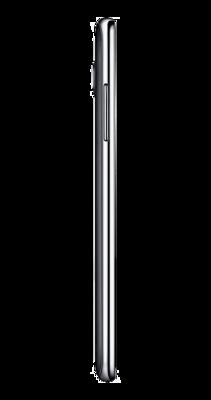 Смартфон Samsung Galaxy J5 SM-J500H Black 5