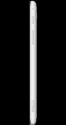 Планшет Samsung Galaxy Tab 4 7.0 SM-T231 3G 8GB White 3