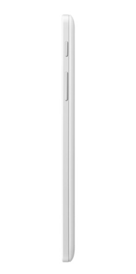 Планшет Samsung Galaxy Tab 3 Lite SM-T113 8GB Cream White 4