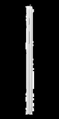 Планшет Samsung Galaxy Tab 3 Lite SM-T116 2G 8GB Cream White 4