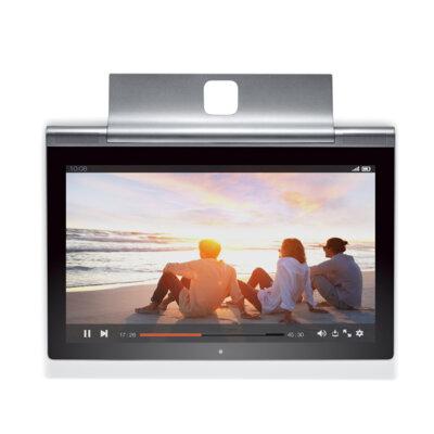 Планшет Lenovo Yoga Tablet 2 Pro 1380F 59429465 32GB Aluminium 3