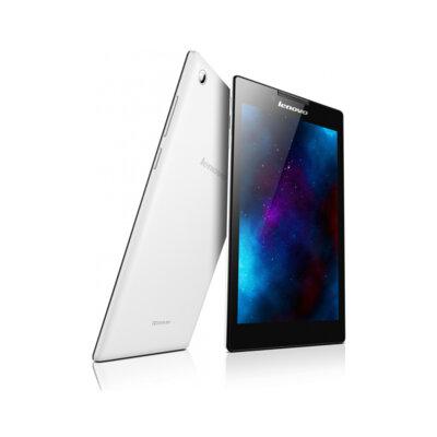 Планшет Lenovo A7-30GC 8GWH-UA 59435556 2G 8GB White 3