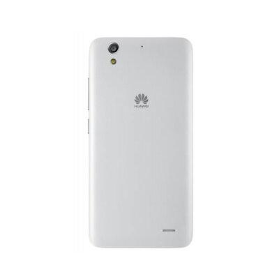 Смартфон Huawei Ascend G630 Dual Sim White 2