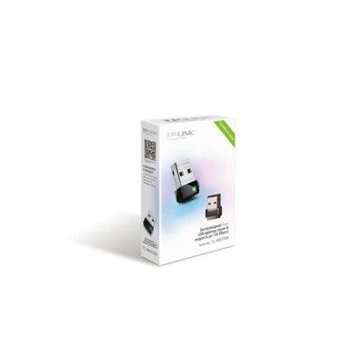 Беспроводной сетевой адаптер TP-Link TL-WN725N 3