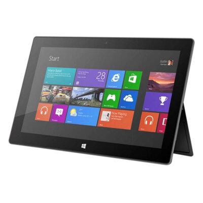 Планшет Microsoft Surface RT 32GB Black 1