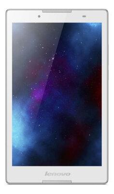 Планшет Lenovo Tab 2 A8-50F 16GWH-UA ZA030010UA 16GB White 1