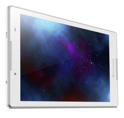 Планшет Lenovo Tab 2 A8-50F 16GWH-UA ZA030010UA 16GB White 4