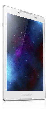Планшет Lenovo Tab 2 A8-50F 16GWH-UA ZA030010UA 16GB White 5