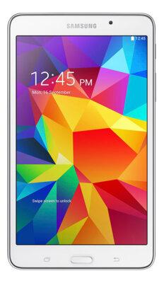 Планшет Samsung Galaxy Tab 4 7.0 SM-T230 8GB White 1