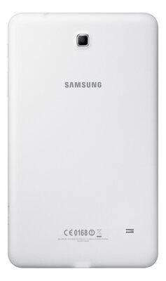 Планшет Samsung Galaxy Tab 4 7.0 SM-T230 8GB White 2