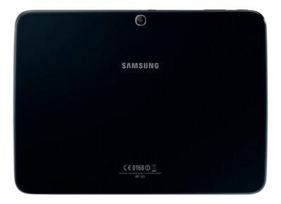 Планшет Samsung Galaxy Tab 4 10.1 SM-T531 3G 16Gb Ebony Black 2