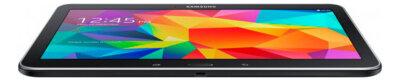 Планшет Samsung Galaxy Tab 4 10.1 SM-T531 3G 16Gb Ebony Black 3