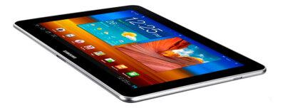 Планшет Samsung Galaxy Tab 4 10.1 SM-T531 3G 16Gb Ebony Black 4
