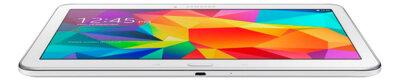 Планшет Samsung Galaxy Tab 4 10.1 SM-T531 3G 16Gb White 5