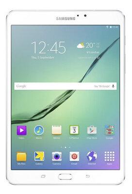 Планшет Samsung Galaxy Tab S2 8.0 SM-T710N 32GB White 1