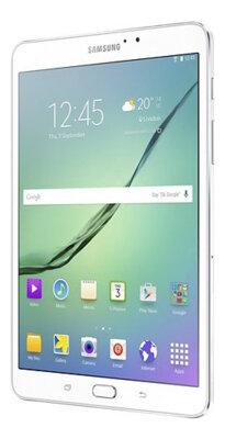 Планшет Samsung Galaxy Tab S2 8.0 SM-T710N 32GB White 2