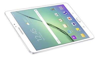 Планшет Samsung Galaxy Tab S2 8.0 SM-T710N 32GB White 4