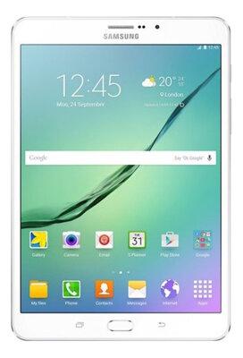 Планшет Samsung Galaxy Tab S2 8.0 SM-T715N 3G 32GB White 1