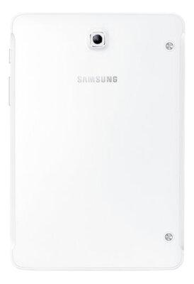 Планшет Samsung Galaxy Tab S2 8.0 SM-T715N 3G 32GB White 2