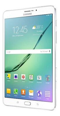 Планшет Samsung Galaxy Tab S2 8.0 SM-T715N 3G 32GB White 3