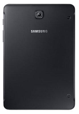 Планшет Samsung Galaxy Tab S2 8.0 SM-T710N 32GB Black 6