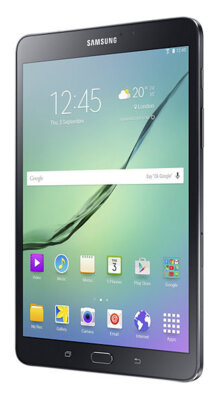 Планшет Samsung Galaxy Tab S2 8.0 SM-T710N 32GB Black 2