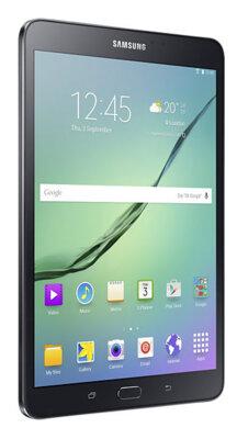 Планшет Samsung Galaxy Tab S2 8.0 SM-T710N 32GB Black 3