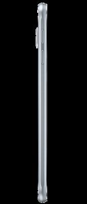 Смартфон Samsung Galaxy S6 Duos 64GB SM-G920F White 3